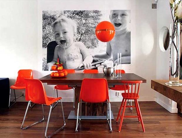 poster-familia-sala-de-jantar