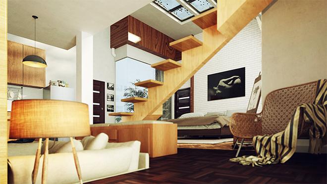projeto-3d-loft-masculino