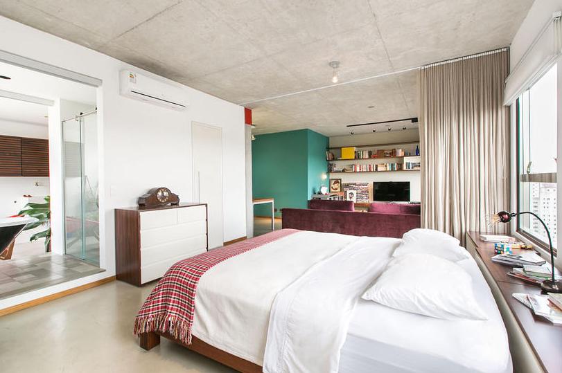 quarto-apartamento-loft
