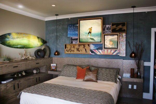 quarto-decoracao-surf