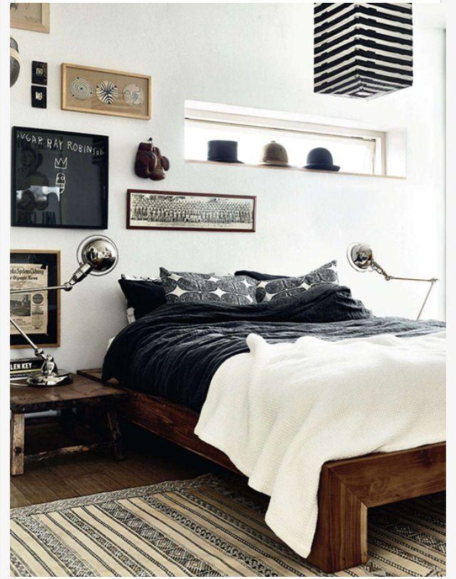 quarto-masculino-decoracao-moderna