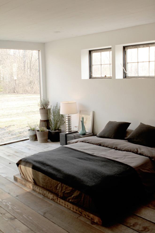 quarto-masculino-madeira