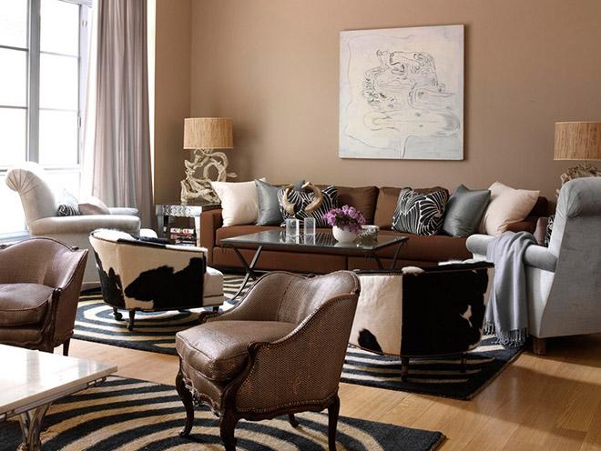 sala-de-estar-estampas-couro-animal
