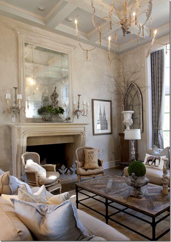 sala-de-estar-gotica-clean