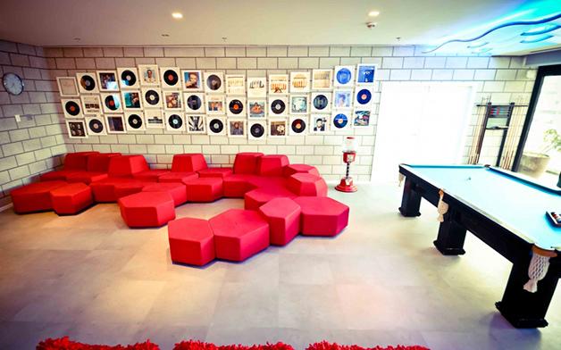 sala-de-jogos-google-brasil