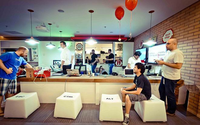 sala-de-tecnologia-google-brasil