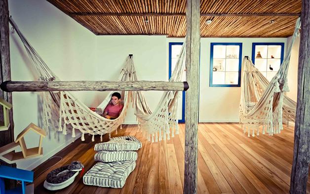 sala-descanso-google-sao-paulo