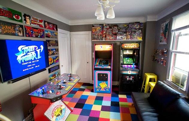 sala-jogos-decor-geek