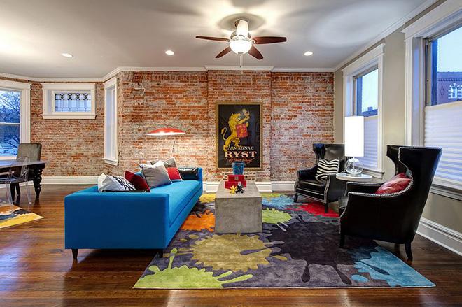 sofa-azul-sala-moderna