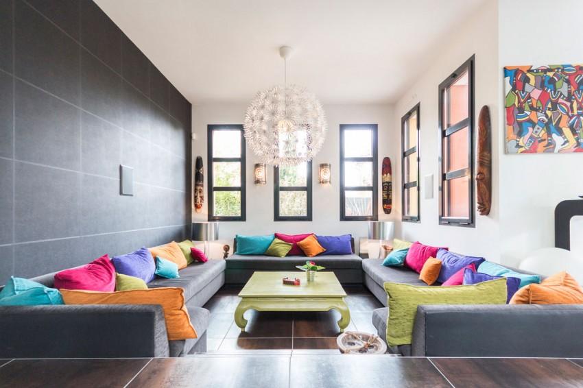sofa-gigante-quadrado