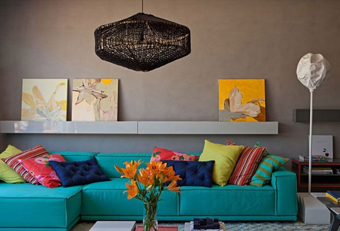 sofa-verde-ciano