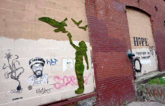 street-art-de-moss-graffiti