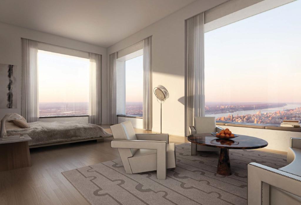 suite-432-park-avenue