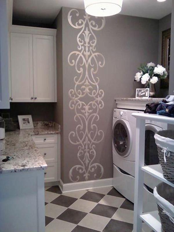tecnica-stencil-parede