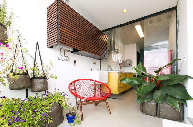 varanda-apartamento-loft