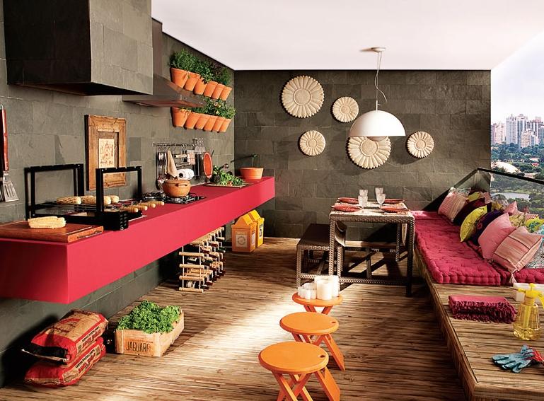 varanda-gourmet-apartamento-amigos
