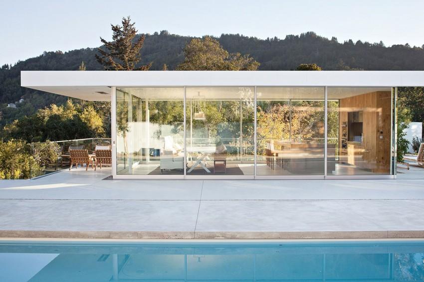 vidros-fechados-casa-veraneio