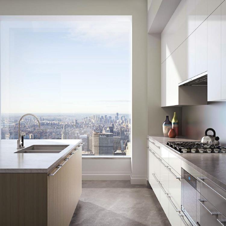 vista-cozinha-432-park-avenue