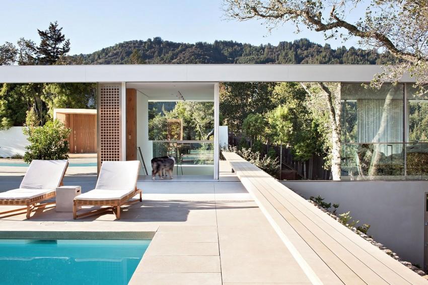 vista-linda-casa-de-veraneio