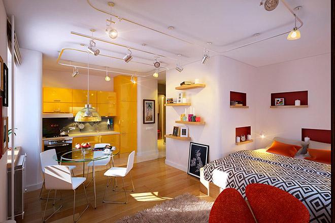 apartamento-para-mulheres