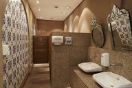 banheiro-bacalhoeiro