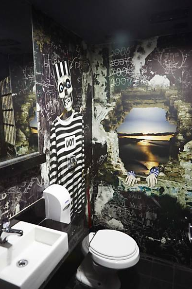 banheiro-bar-ponto