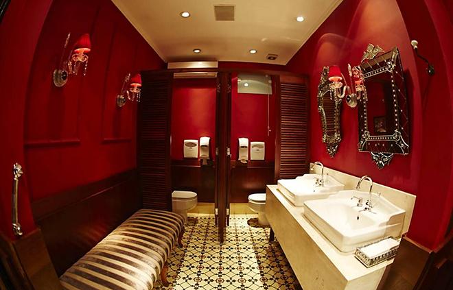 banheiro-chef-rouge
