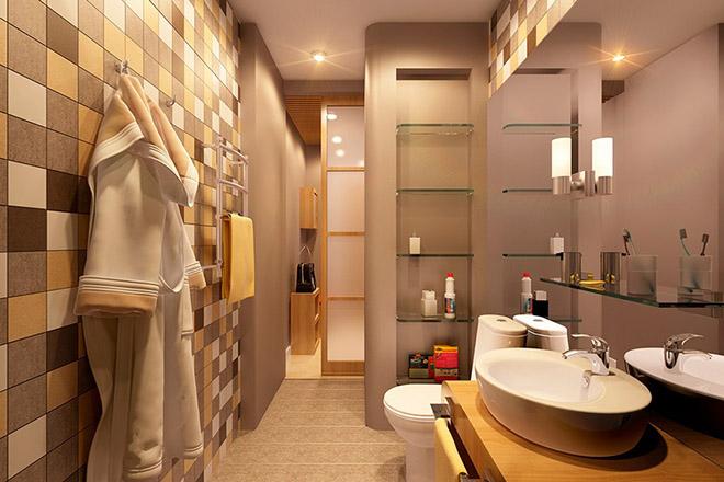 banheiro-organizado-mulheres