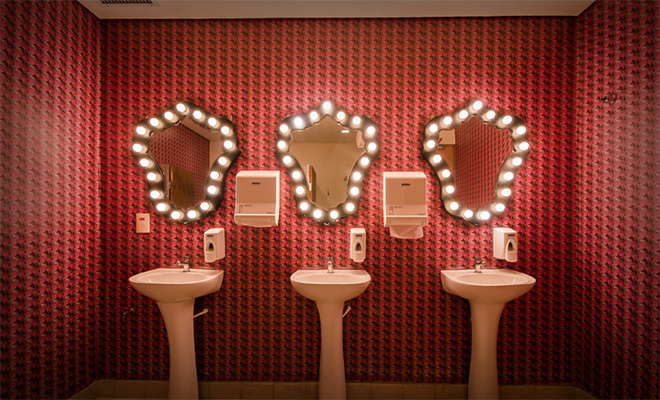 banheiro-squat-bar