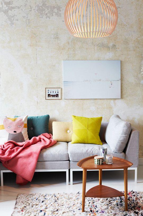 candy-color-decoracao-casa