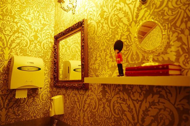 casa-92-sp-banheiro