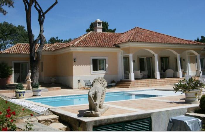 casa-ayrton-senna-algarve-portugal