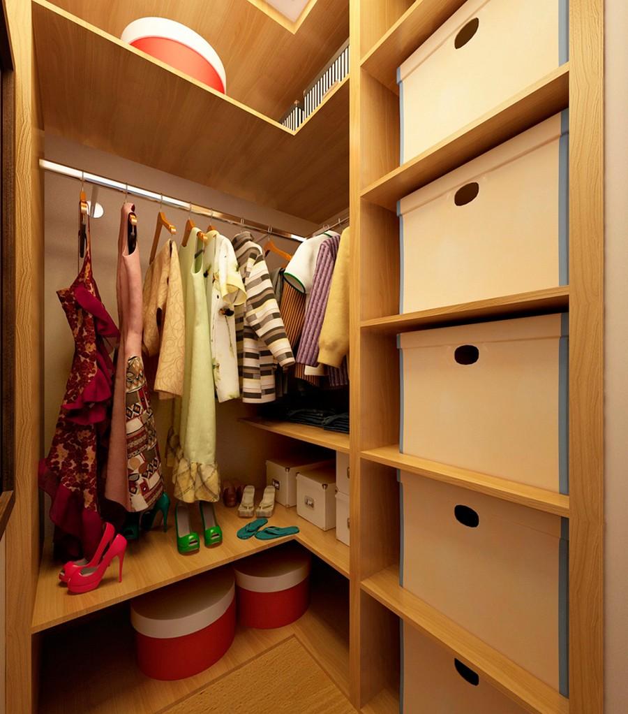 closet-feminino-organizado