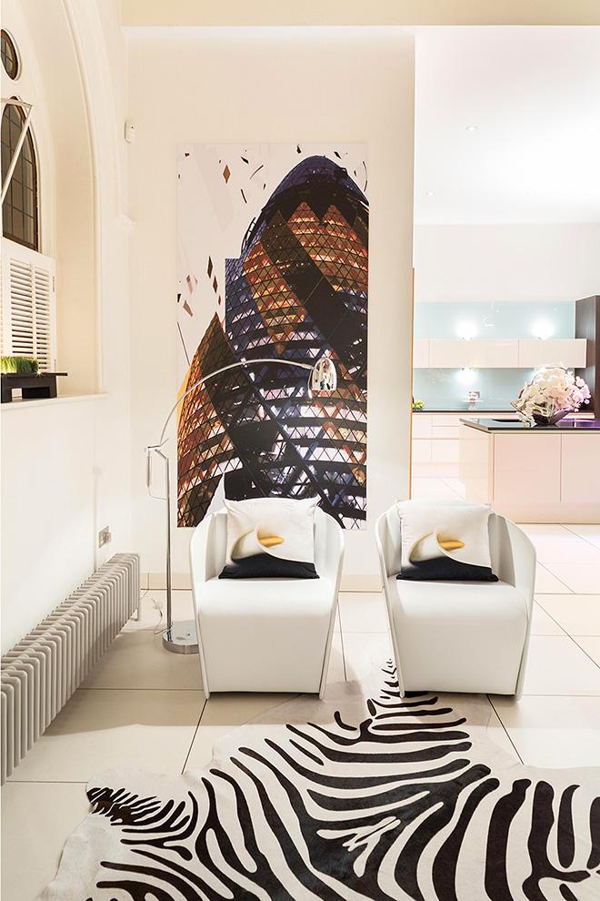 decoracao-moderna-casa