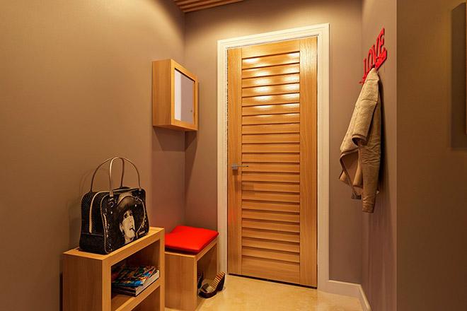 hall-entrada-apartamento-feminino