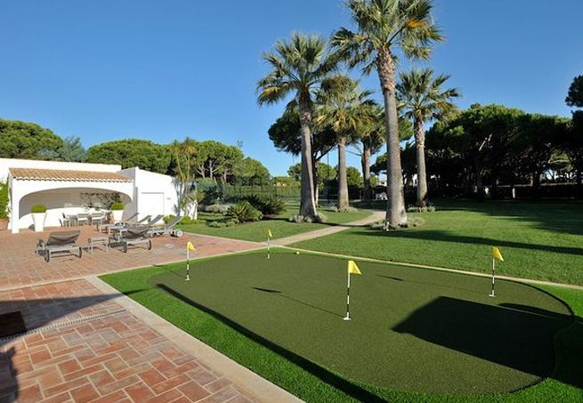 mini-campo-de-golf-casa-ayrton-senna