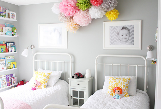 quarto-gemeas-infantil-decor