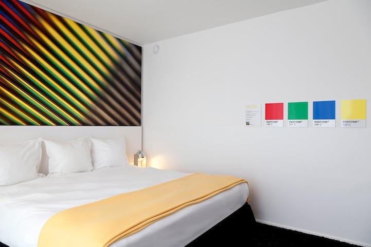 quarto2-hotel-pantone