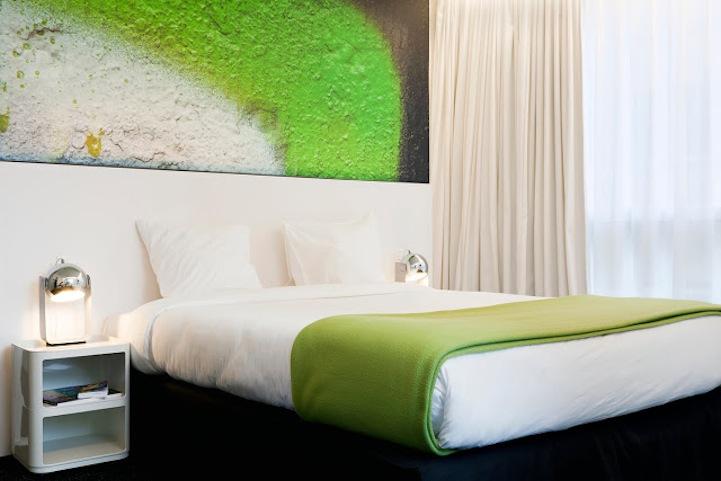 quarto3-hotel-pantone