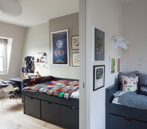 quartos-divididos-meia-parede