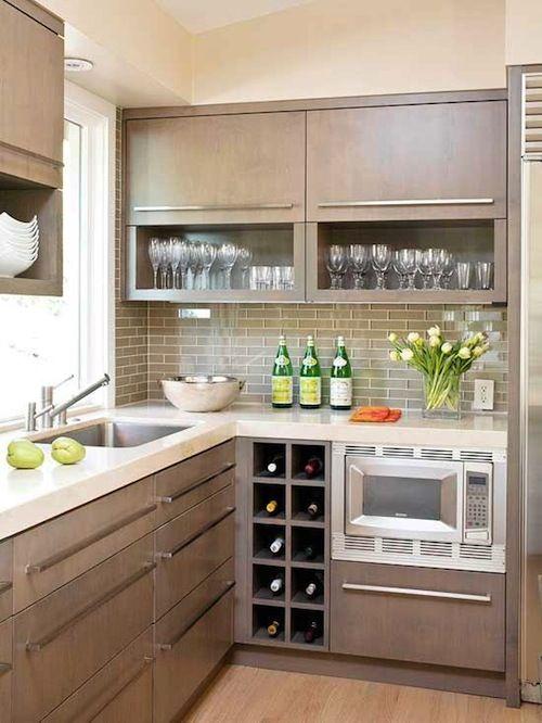adega-de-vinho-bancada-cozinha