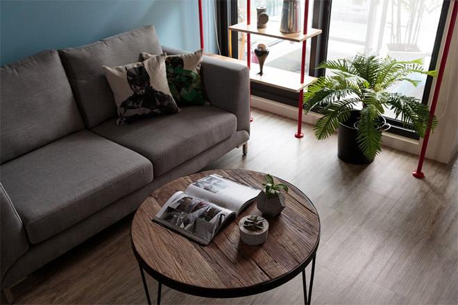 almofadas-super-heroi-sofa