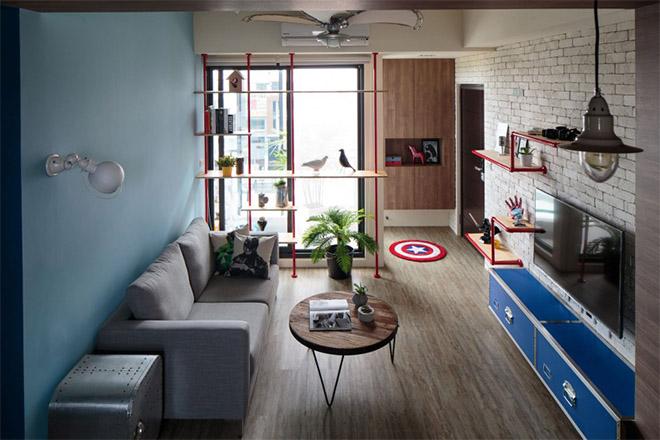 apartamento-com-detalhes-criativos