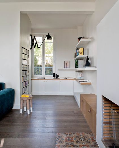 arandela-flexivel-em-home-office