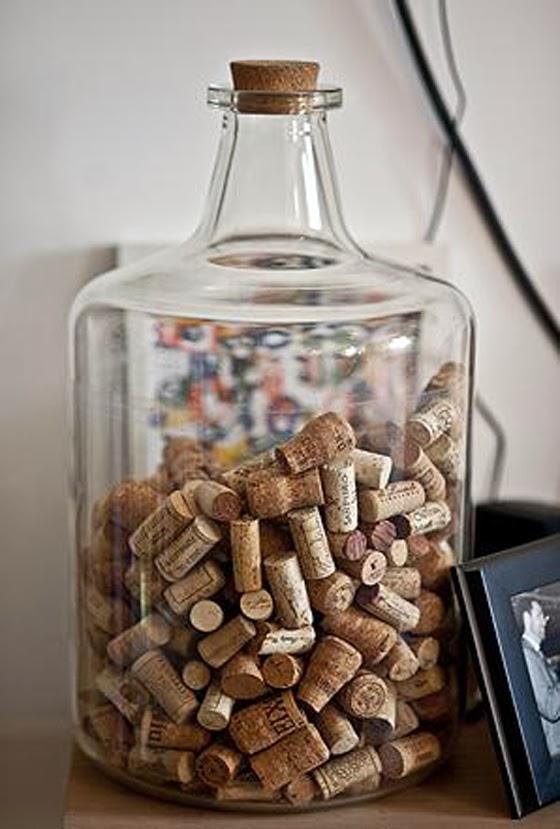 bote-decorativo-com-rolhas-de-vinho