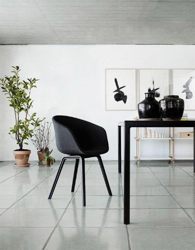 cadeira-about-a-chair-22