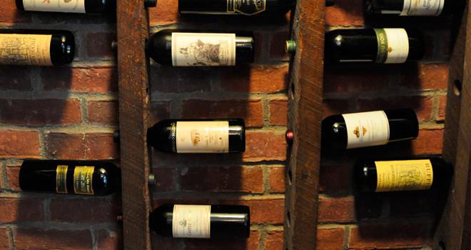 capa-amantes-de-vinho