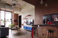capa-apartamento-detalhes-criativos