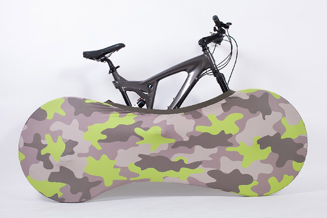 capa-camuflada-bicicleta