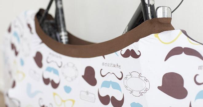 capa-capa-de-bicicleta